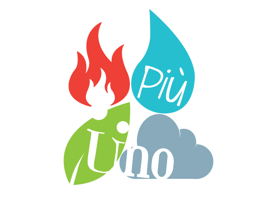 logo2014-01_0.jpg
